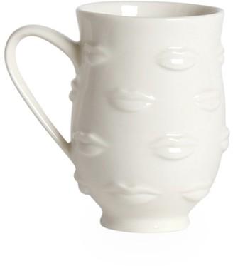 Jonathan Adler Gala Mug