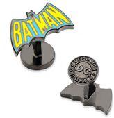 Bed Bath & Beyond Vintage Batman Cufflinks