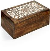 Global Goods Partners Mangowood Box