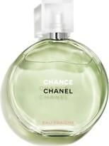 Chanel CHANCE EAU FRAÎCHE Eau de Toilette