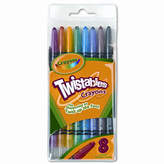 Crayola Twistable Crayons