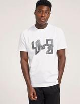 Y-3 Tech Logo T-Shirt