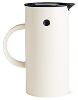 Design Within Reach EM Press Coffee Maker