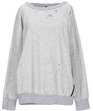 Taverniti So Ben TavernitiTM Unravel Project BEN UNRAVEL PROJECT Sweatshirt