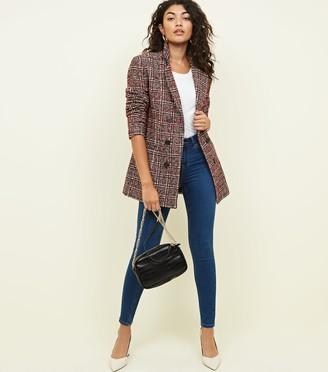 New Look Super Soft Super Skinny India Jeans