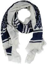 By Malene Birger Oblong scarves