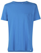 Orlebar Brown basic T-shirt