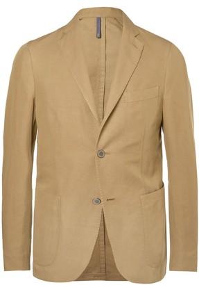 SLOWEAR Suit jackets