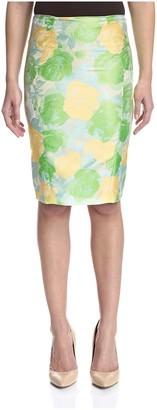 Elie Tahari Women's Penelope Skirt