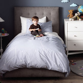 DwellStudio Galaxy Dusk Duvet Set
