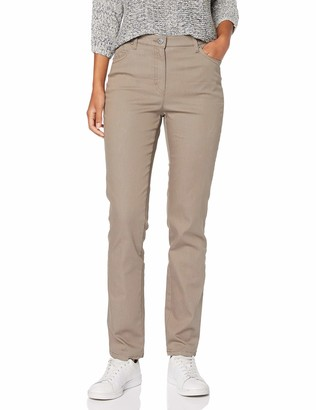 Raphaela by Brax Women's INA FAY Skinny Jeans