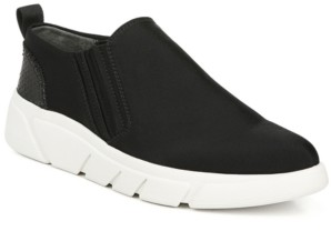 Franco Sarto Beil Sneakers Women's Shoes