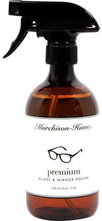 Murchison Hume Original Fig Premium Glass Polish