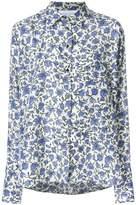 Christian Wijnants Talya shirt