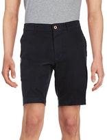 Tommy Bahama Maritime Shorts