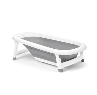 OXO Splash & Store Bath Tub