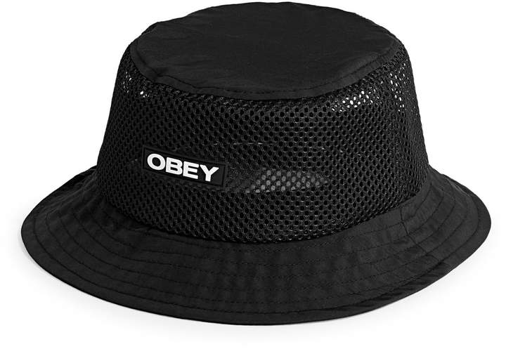 5f1ceaf5eab5df Mens Bucket Hats - ShopStyle Canada