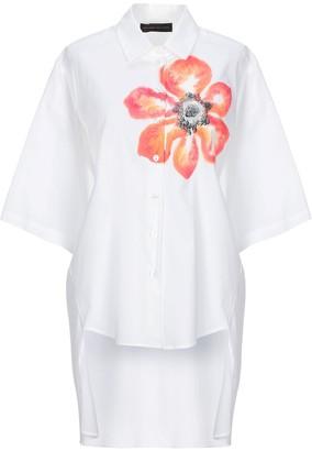 Alessandro Dell'Acqua Shirts - Item 38884512FR