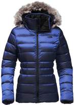 The North Face Gotham II Hooded Down Jacket - Women's