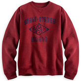 Disney Grumpy Sweatshirt for Men - Walt World