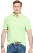 Ralph Lauren Hampton Shirt