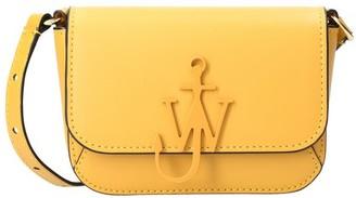 J.W.Anderson Nano Anchor Bag