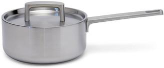 Berghoff International Ron Covered Saucepan - Silver International