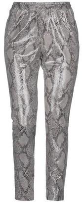 Vintage De Luxe Casual trouser