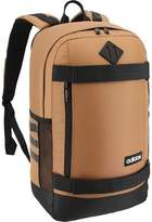 adidas Kelton Backpack