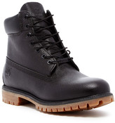 "Timberland 6"" Premium Waterproof Boot - Wide Width Available"