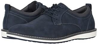 Dockers Braxton (Tan) Men's Shoes