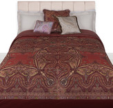 Etro Karfi Bedspread