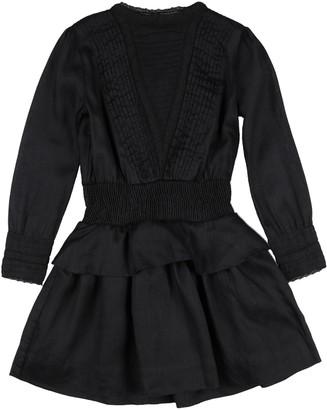 LES COYOTES DE PARIS Dresses