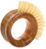 Full Circle Vegetable Ring Brush