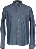 Bion Shirts - Item 38488175