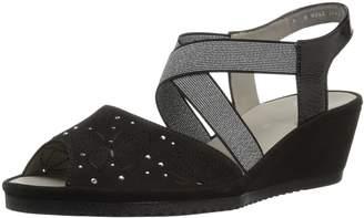 ara Women's Celia Wedge Sandal