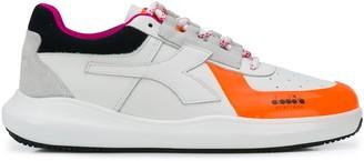 Diadora Mi Basket low-top sneakers
