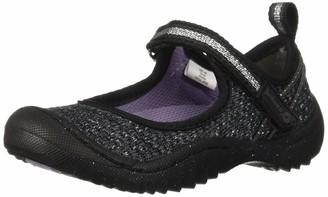 Jambu Girls' Kalina Sneaker