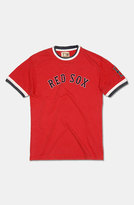 Red Jacket Men's 'Red Sox - Remote Control' T-Shirt