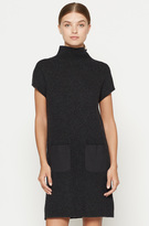 Joie Geinat Sweater Dress