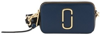 "MARC JACOBS, THE Snapshot Marc Jacobs"""" cross-body bag"