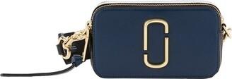 Marc Jacobs Snapshot cross-body bag