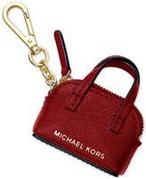 MICHAEL Michael Kors Cindy Key Charm