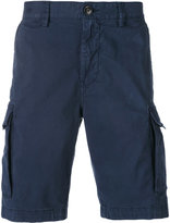 Michael Kors classic cargo shorts - men - Cotton/Spandex/Elastane - 30