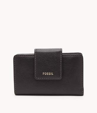 Fossil Madison Tab Multifunction Wallet SWL2230001