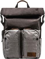 Asstd National Brand Renwick Backpack