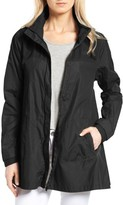 The North Face Women's Flychute Windbreaker Jacket
