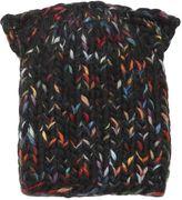 Eugenia Kim Felix Wool & Alpaca Tricot Hat