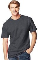 Hanes Men's Beefy-T Tall T-Shirt Men's Shirts