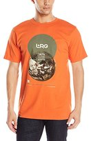 Lrg Men's 147% Earth T-Shirt